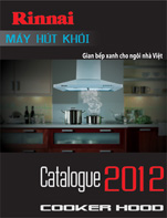 Catalogue - my ht khi